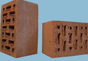 煤矸石烧结多孔砖尺寸简单介绍资讯生活